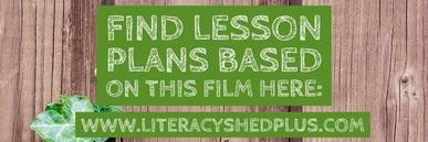 Anti-bullying Shed - THE LITERACY SHED
