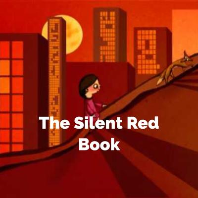 The Silent Red Book