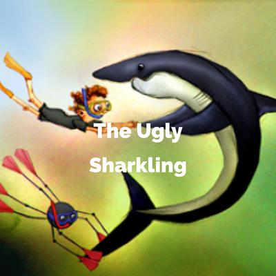 The Ugly Sharkling